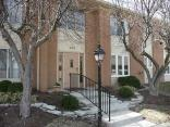 550 Hunters Dr W, Carmel, IN 46032