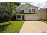11503 Water Birch Dr, INDIANAPOLIS, IN 46235