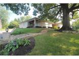 6655 E Pleasant Run Pkwy, INDIANAPOLIS, IN 46219