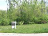 10824 Harbor Bay Ct, Fishers, IN 46040