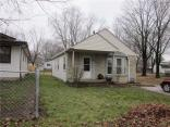648 S Norfolk St, Indianapolis, IN 46241