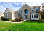 9644 Morel Ct, Indianapolis, IN 46256