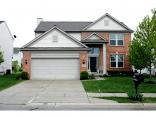 14095 Avalon Blvd, Fishers, IN 46037