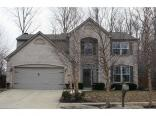 7441 Sycamore Run Dr, INDIANAPOLIS, IN 46237