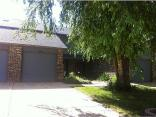 9540 Sandpiper East Drive, INDIANAPOLIS, IN 46268