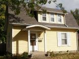 1184 Grant St, Noblesville, IN 46060