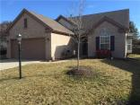 10396 Lakeland Dr, Fishers, IN 46037