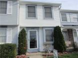 3705 Lima Ct, Indianapolis, IN 46227