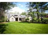 1116 Iron Springs Ct, Indianapolis, IN 46240