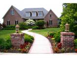 11506 Willow Ridge Dr, ZIONSVILLE, IN 46077