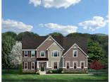 5122 Rollingstone Ct, NOBLESVILLE, IN 46062