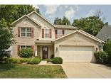 14336 Chapelwood Ln, Fishers, IN 46037
