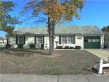 1755 Arlene Dr, Indianapolis, IN 46219