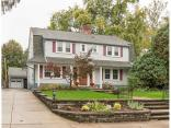 419 E 48th St, Indianapolis, IN 46205
