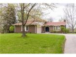 11442 Creekwood Cir, Indianapolis, IN 46239