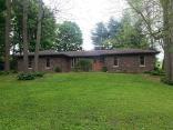 2125 Plantation Ln, Martinsville, IN 46151