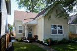253 East Minnesota Street, Indianapolis, IN 46225