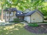 7309 Wood Stream Drive, Indianapolis, IN 46254