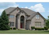 10946 Stillwater Ct, Fishers, IN 46038