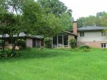 1500 E 77th St, INDIANAPOLIS, IN 46240