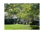 5259 Windridge Dr, Indianapolis, IN 46226