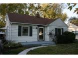 5240 Ralston Ave, Indianapolis, IN 46220