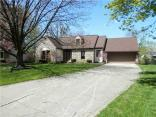 8446 Christiana Ln, Indianapolis, IN 46256