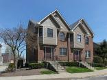 448 E 10th St, INDIANAPOLIS, IN 46202