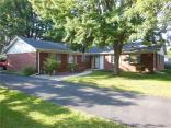 6930 Castle Manor Dr, INDIANAPOLIS, IN 46214