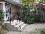 5468 Vin Rose Ln, INDIANAPOLIS, IN 46226