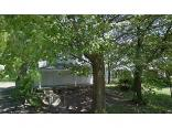 241 N Tacoma Ave, Indianapolis, IN 46201