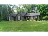 9678 Decatur Dr, Indianapolis, IN 46256