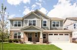 1317 Sanderling Drive, Greenwood, IN 46143