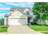 14076 Wheeling Court, Fishers, IN 46038