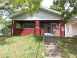 2739 N Dearborn St, INDIANAPOLIS, IN 46218