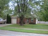 Address Not Disclosed, INDIANAPOLIS, IN 46221
