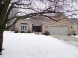 740 Woodview North Dr, Carmel, IN 46032