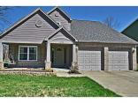 6715 Meadowgreen Dr, Indianapolis, IN 46236