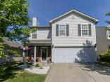 7137 Wellwood Dr, Indianapolis, IN 46217