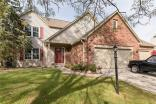 14777 Beacon Park Drive, Carmel, IN 46032
