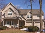 3528 W 48th St, INDIANAPOLIS, IN 46228