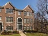 8635 Meridian Square Dr, Indianapolis, IN 46240