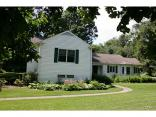 3505 E 62nd St<br />Indianapolis, IN 46220