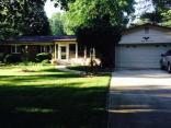 8409 W 85th St, INDIANAPOLIS, IN 46278