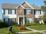 12730 Hearthstone Dr, Fishers, IN 46037
