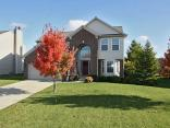 11615 Wedgeport Ln, Fishers, IN 46037