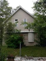 2244 East Michigan Street, Indianapolis, IN 46201