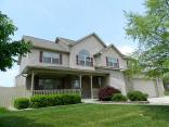 906 North Shore Blvd, FRANKLIN, IN 46131