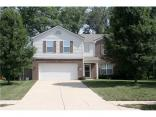 11778 Igneous Dr, Fishers, IN 46038