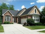 13595 Ashbury Dr, Carmel, IN 46032